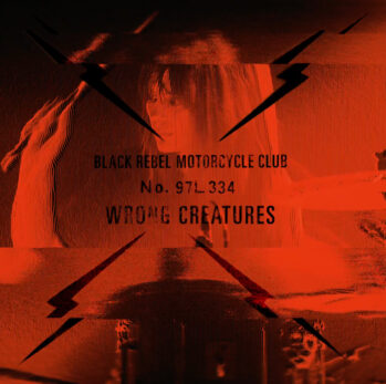 BRMC VFX