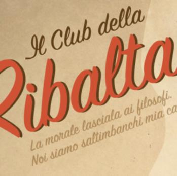 Il Club della Ribalta